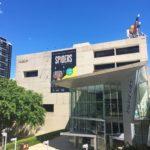 クイーンズランド博物館(Queensland Museum)
