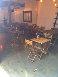 ゴールドコースト おすすめカフェ